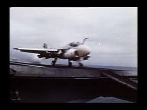 Vietnam The Ten Thousand Day War Days Of Decision Part   E2 9c Aa War Do Entary Channel