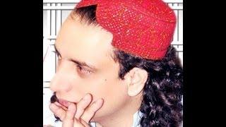 Haq Khateeb Hussain Ali Badshah Sarkar 2013