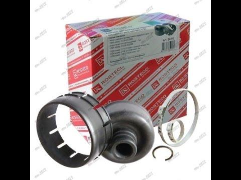 Вал карданный кардан нива ваз 21214 ваз 2123 ваз 2121 на шрусах .