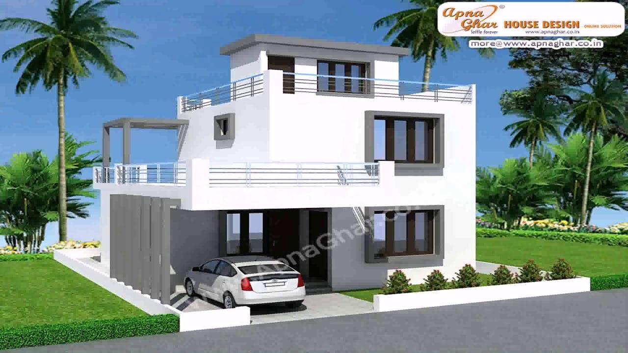 Tiny house plans 20 x 20