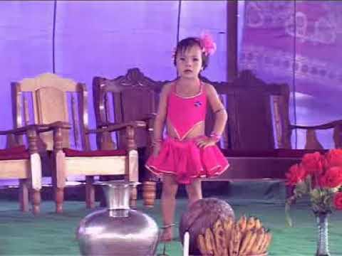 Download Chitramala noklunu minokto atoppa kanada