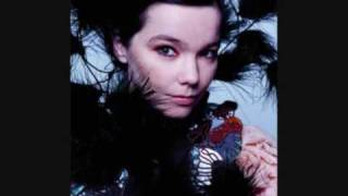 Björk New World