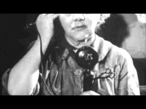 Celebritease: Patricia Neal ON Tennessee Williams