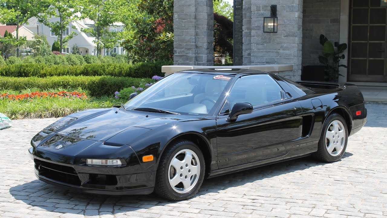 alternatives to around s starts csp acuras sale w in for motors nsx speed electric and a poll at three h turbo acura carscoops top from seconds