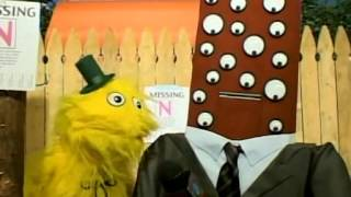 Wonder Showzen S01E01 Birth
