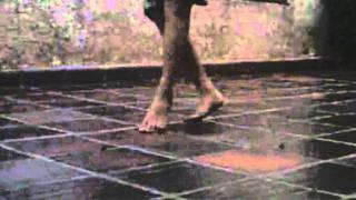 Free Step - @KàáhGaalvao - Eternity