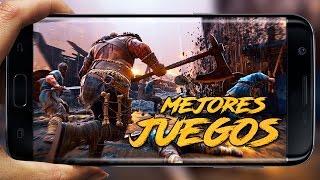 Mejores Juegos De Zombies Sin Conexion A Internet Para Movil Android