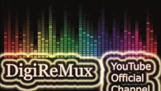 Musica da Discoteca House Remix Rafdee VirtualDJ PRO -DigiReMux-