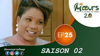 Moeurs - Saison 2 - Episode 25 **VOSTFR **