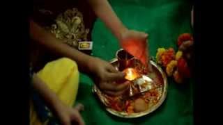Aarti - Jyot Se Jyot Jagao