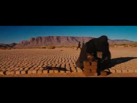 Lord Of War - What's that Sound?