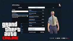 GTA 5 Online - New Character Slots Unlocked Coding Found! (GTA 5 Online Next Gen)