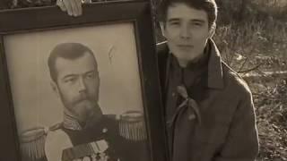 двоевластие в России. Революция 1917 года. Новости Петрограда. Серия 4