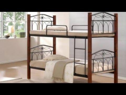 Ashley furniture bedroom sets metal bunk beds