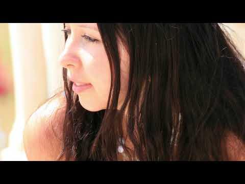 Natalia Krishtopets - So Many Things