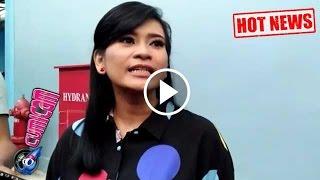 Lama Menjanda, Ikke Nurjanah Kenalkan Pacar Baru - Cumicam 19 Januari 2017