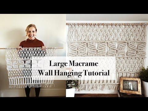 large-macrame-wall-hanging-tutorial