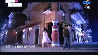 MV Sur Le Drama Corner With Love, Un Drama Que Je Vous Conseille De...