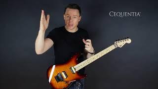 Baixar Breakthrough guitar soloing insight - Guitar mastery lesson