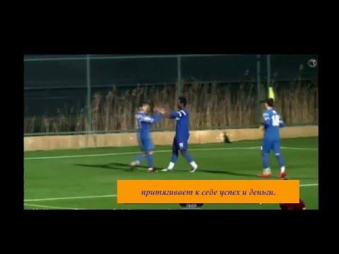 клипы про футбол скачать на телефон