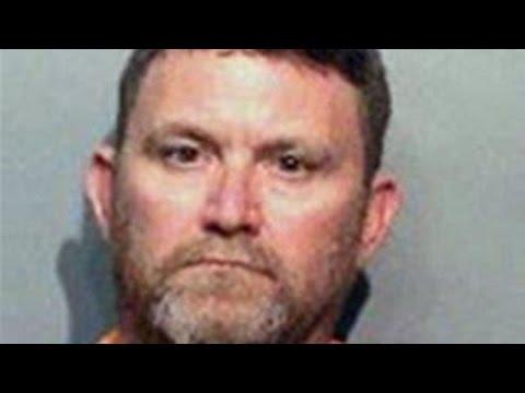 Bernard Kerik on Iowa officer ambush