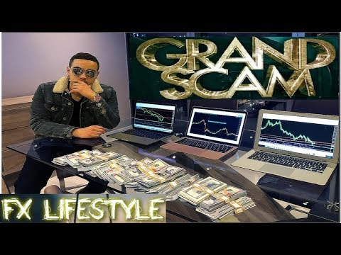 fxlifestylecom review is fxlifestyle legit fx lifestyle scam warning fake forex course