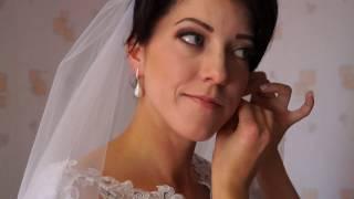 Свадьба Фильм-Репортаж 1_(1 часть)