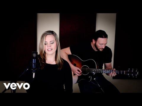 Holly Tucker - Help Me Make It Through The Night