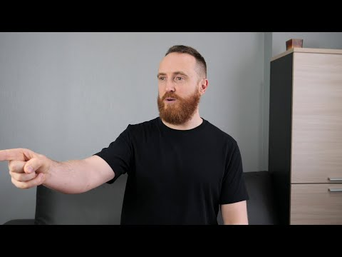 4 Quick Dating Tips For Men