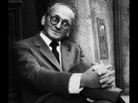 Osvaldo Pugliese - 20 Tangos instrumentales y cantados ( Chanel, Morán, Maciel y Montero )
