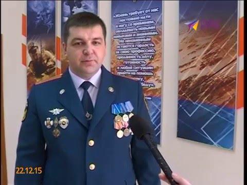 http://maks-portal.ru/proisshestviya/video/80-chasov-prinuditelnyh-rabot