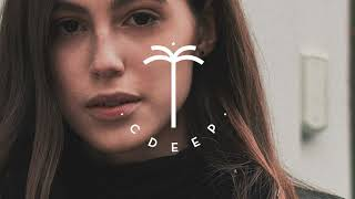 Robert Fest - Hurt Me (Creative Ades Remix)