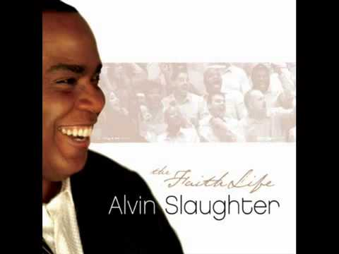 Alvin Slaughter - Sacrifice Of Praise.mp4
