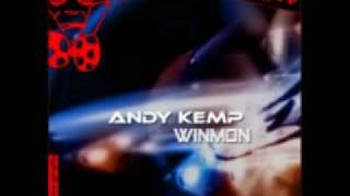 Andy Kemp - Winmon (K.E.N.Y.U. Mix)