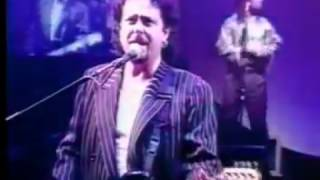 Toto - The Turning Point [1995] [HQ Audio]
