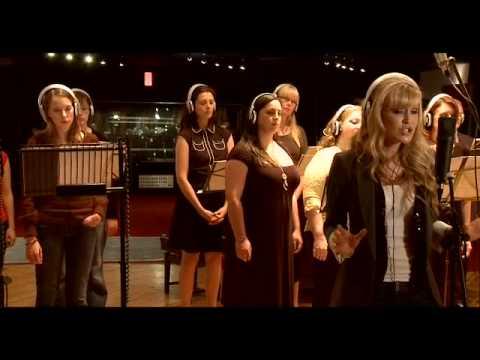 Take That - Rule The World - Gary Barlow - Camilla Kerslake