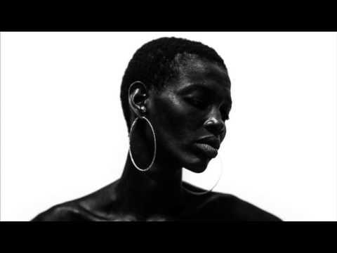 Jamie Lewis presents Nikos Diamantopoulos - Wish I Didn't Miss You feat. Billie Brown