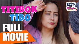 Titibok Tibo Movie ( 2018 ) Romantic Comedy