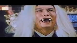 (8/9) Dòng tộc cương thi - Phim Ma Hài Hước Phim Kinh Dị - Hong Kong Hay Nhất