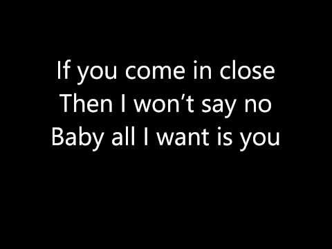 Dont Wanna Dance Alone - Fifth Harmony (Lyrics)