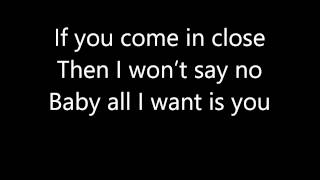 Repeat youtube video Dont Wanna Dance Alone - Fifth Harmony (Lyrics)