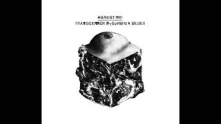 Against Me! - Transgender Dysphoria Blues [ALBUM VERSION]