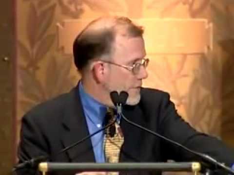 Christopher Hitchens vs Alister McGrath (1/11)