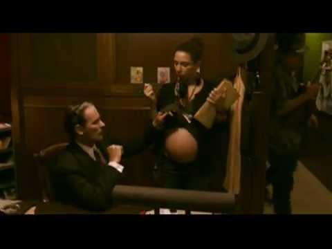 A Prairie Home Companion (2006) - DVD Trailer