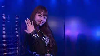 """event title : AKB48 Theater IxR 1st Stage """"Let's meet up with IxR"""" Maho Omori Birthday Celebration performer : AKB48 date & time : 2020/12/12 6:00P.M start ..."""