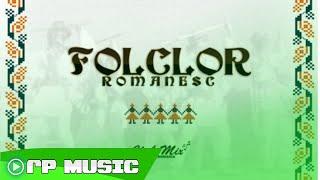 Sesiune de Folclor Romanesc 2018 - 2019 Folclor Romanesc 2018 Muzica de Petrecere ( Club ...