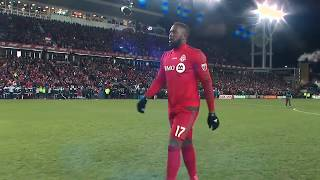 No Premier League soccer on TV in Canada is a huge opportunity for MLS and CPL