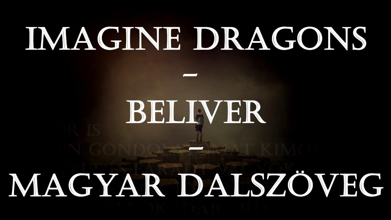imagine-dragons-beliver-magyar-dalszoveg-lyrics-hun-itelosteak