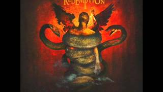Redemption - Begin Again