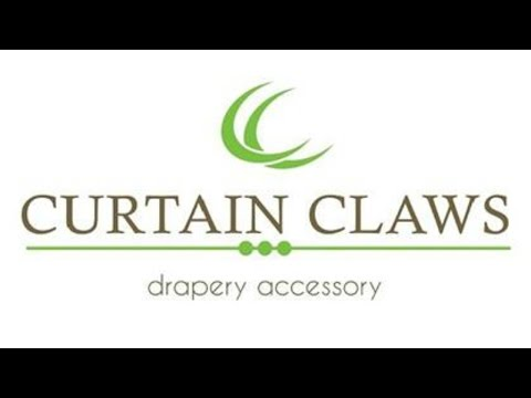 Diane And Jan Present Curtain Claws Self